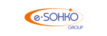 e-SOHKO GROUP