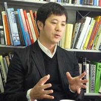 YASUTAKAYOSHIMURA1