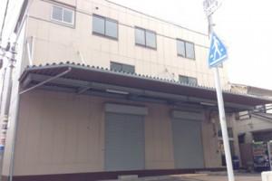 nakamura17191-1-460x345
