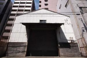 yamabuki18550-1-460x345