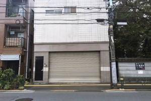sendagi_001