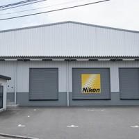 nikon_01