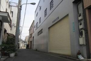 01_mizue2303