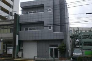 01_ougibasi355