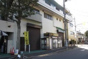 01_shino687