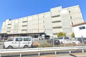 20210307arakawa-m-senju01